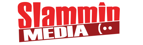 Slammin Media Inc.