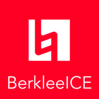 Berklee Launches Ambitious Open Music Initiative, Majors Labels And Top Music Streamers Sign On