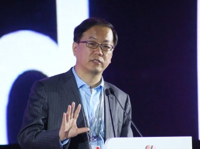 Huawei: Accelerating Carriers' Cloud Transformation And Enabling The