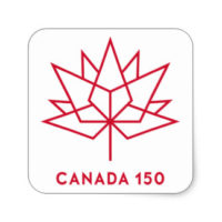 Sun Life Financial celebrates Canada 150th