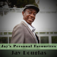 Jay Douglas on Spotify!