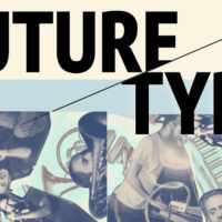 FutureType LIVE