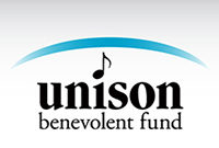 THE UNISON HOLIDAY SCHMOOZEFEST RAISES $35,000 FOR CANADIAN MUSIC WORKERS IN CRISIS