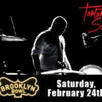 Tortured Soul Live at Brooklyn Bowl