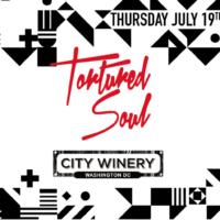 Tortured Soul in DC