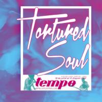 Tortured Soul in Spain